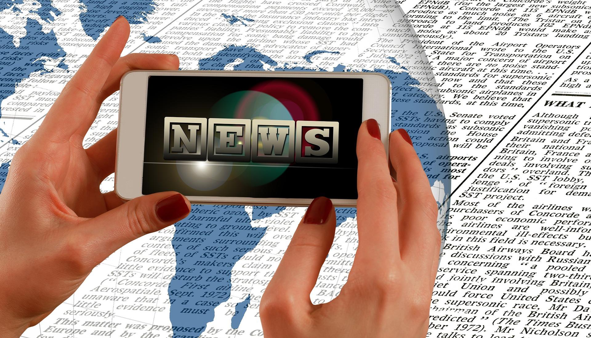 Krajowy System e-Faktur – co oznacza dla Przedsiębiorców?