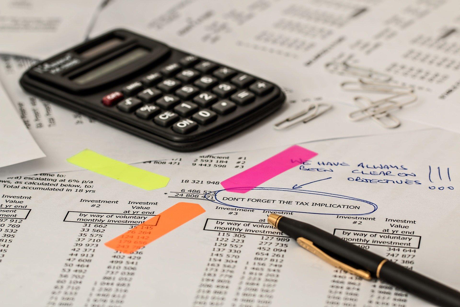Split payment: co warto wiedzieć o mechanizmie podzielonej płatności?